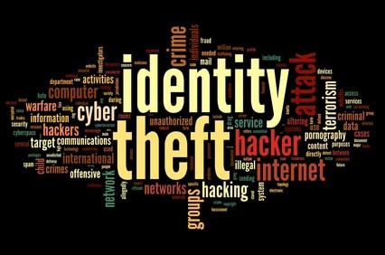 How Seniors Can Guard Against Identity Theft