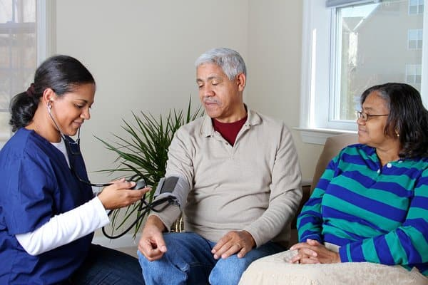 The Essentials of Proactive Home Care
