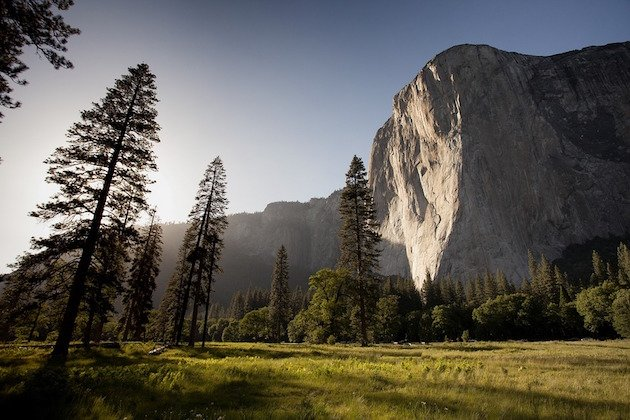 senior pass for national parks