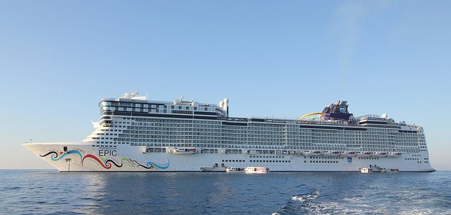 Best Cruise for the Money