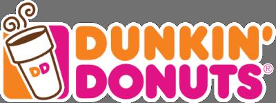 Dunkin Donuts Senior Discounts