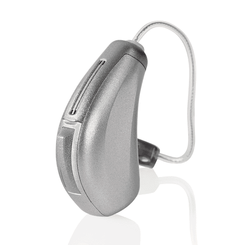 Difference between hearing aids and personal sound amplifiers