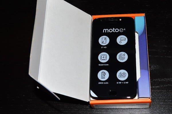 Senior Cell Phone Plans