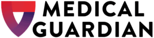Medical Guardian medical alert systems are a top recommended provider
