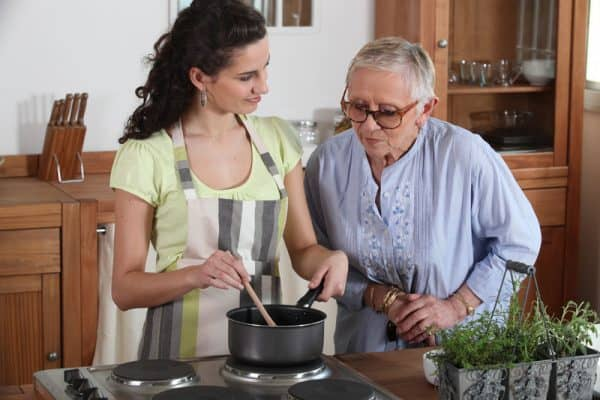 Which Type Of Senior Meal Delivery Service Is Best?