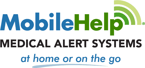 MobileHelp logo