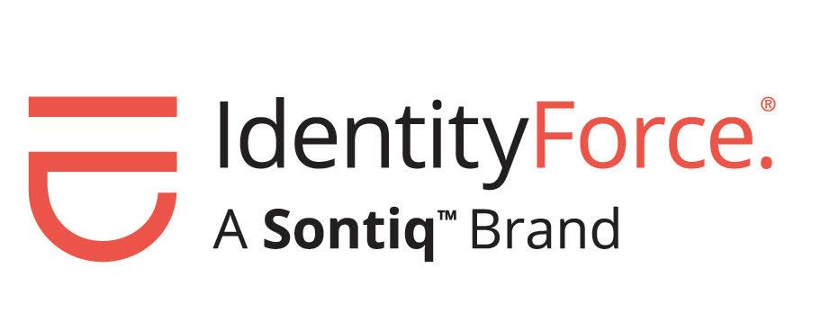 IdentityForceLogo