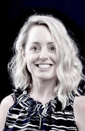 Cynthia Coehlo