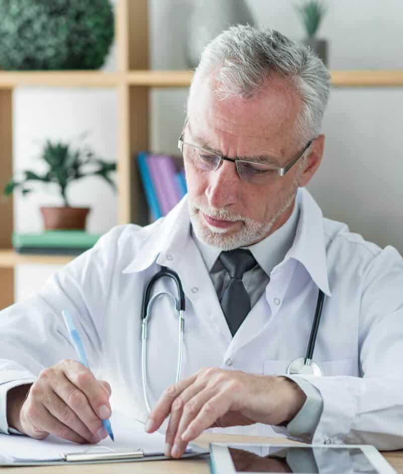 research-prescription-cost