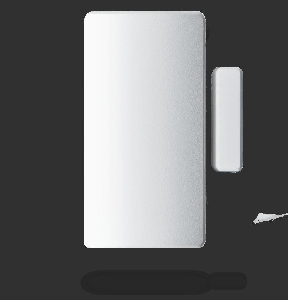 ADT Door and Window Sensor