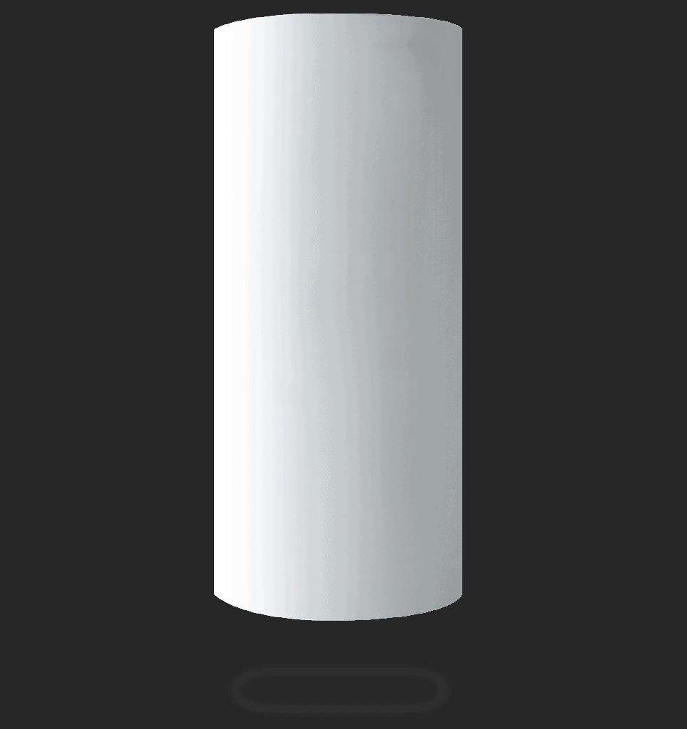 ADT Motion Sensor