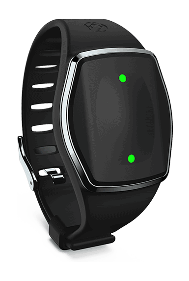 Lively Wearable 2