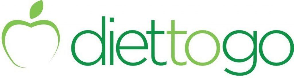 Diet-to-Go Logo