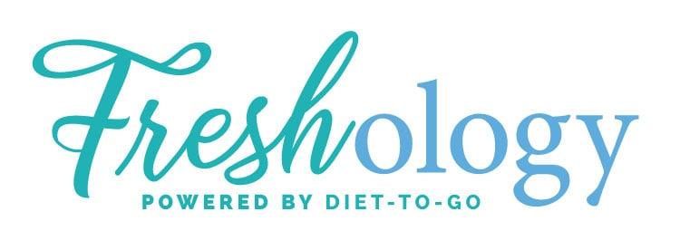 Freshology Logo