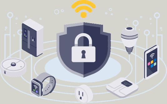 tsl-senior-gifts-cyber-security