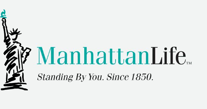 ManhattanLife Logo