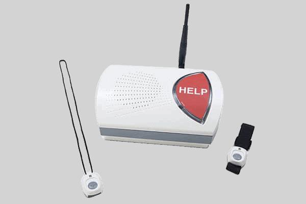 Medical Alert At Home No Landline