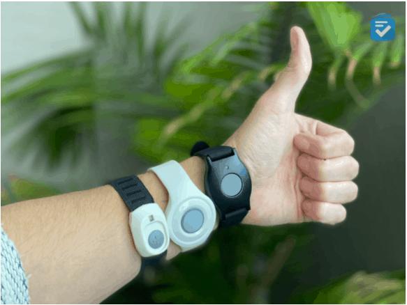 Best Medical Alert Bracelets