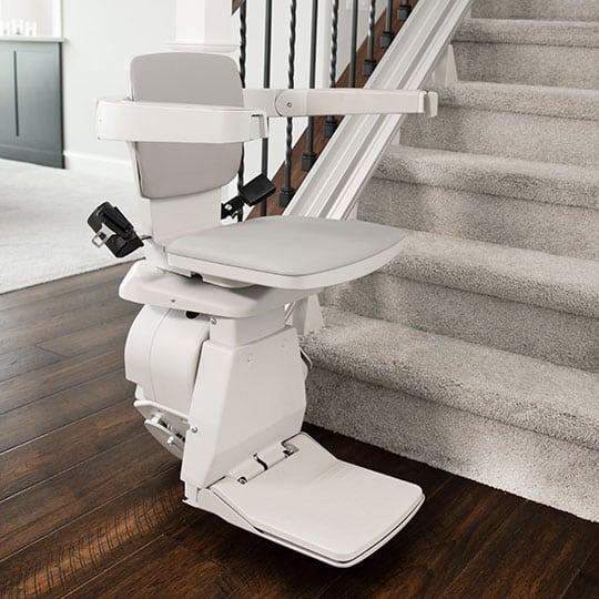 Bruno Chair Lift