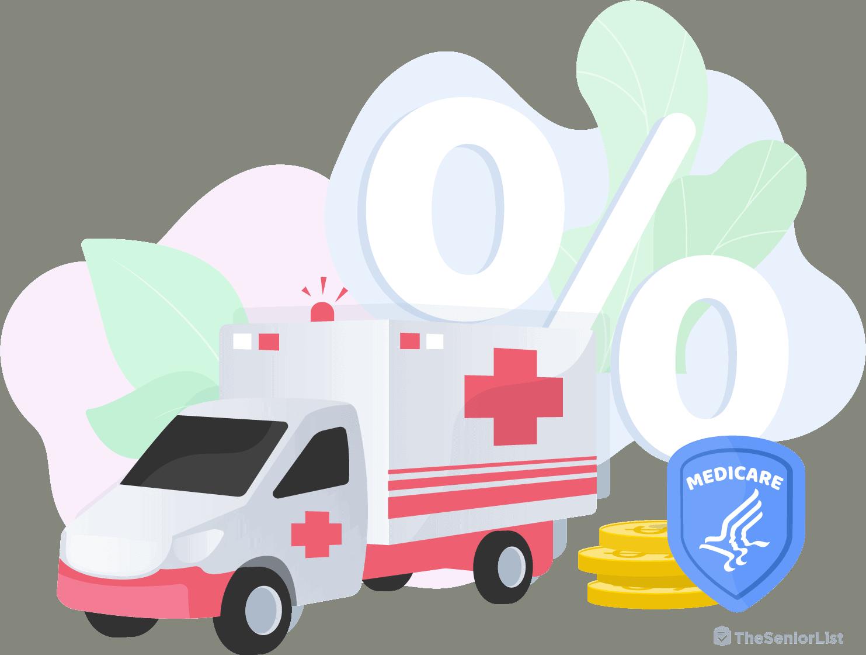 Medicare Ambulance Coverage