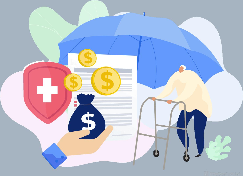 Medicare Savings Program