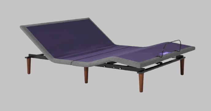 Purple Ascent