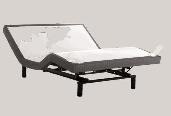 Saatva Lineal Adjustable Base