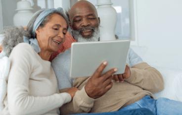 Are You Prepared for Medicare