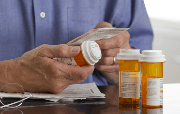 medicare medigap